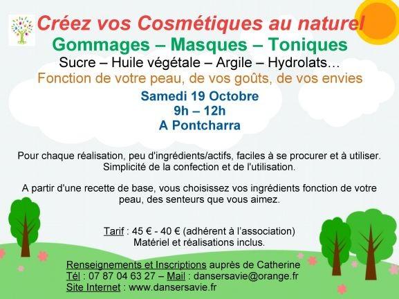 cosmetiques-19-octobre-2019-1610