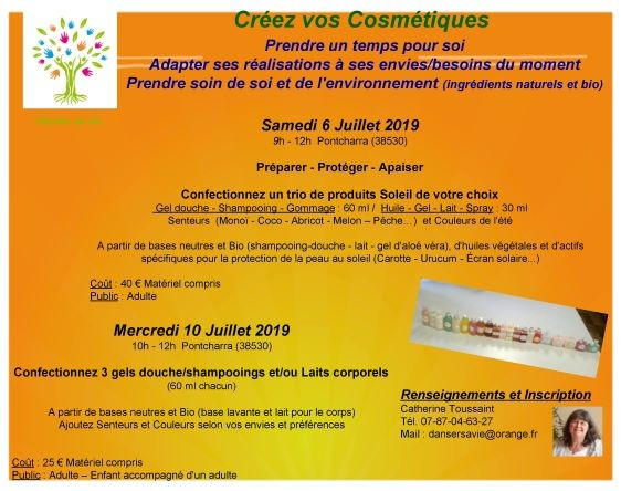cosmetiques-juillet-0719-1558