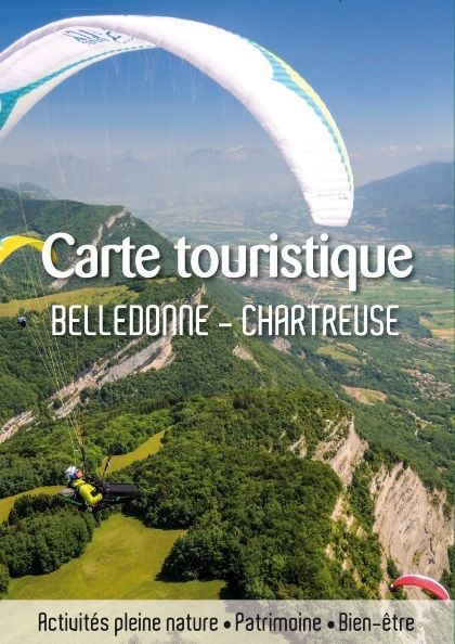 couv-cartetouristique-002-19-1578
