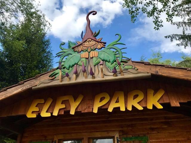 elfy-park-la-terrasse-1401