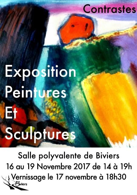 expo-16-191117-1239