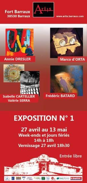 expo-artis-18-1330