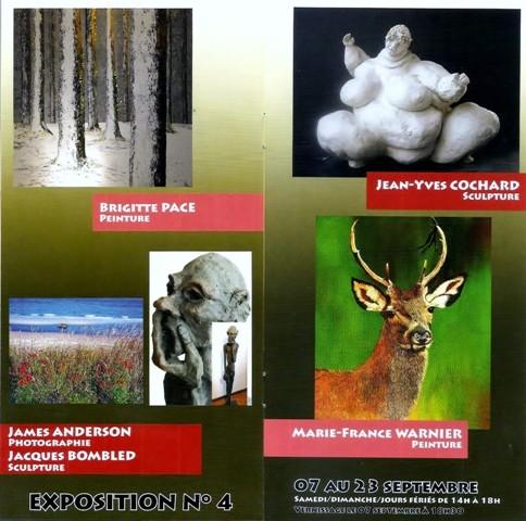 expo-artis18-n-4-1420