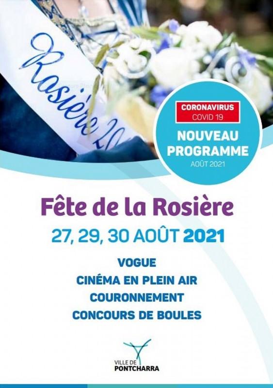 f-te-de-la-rosi-re-0821-1718