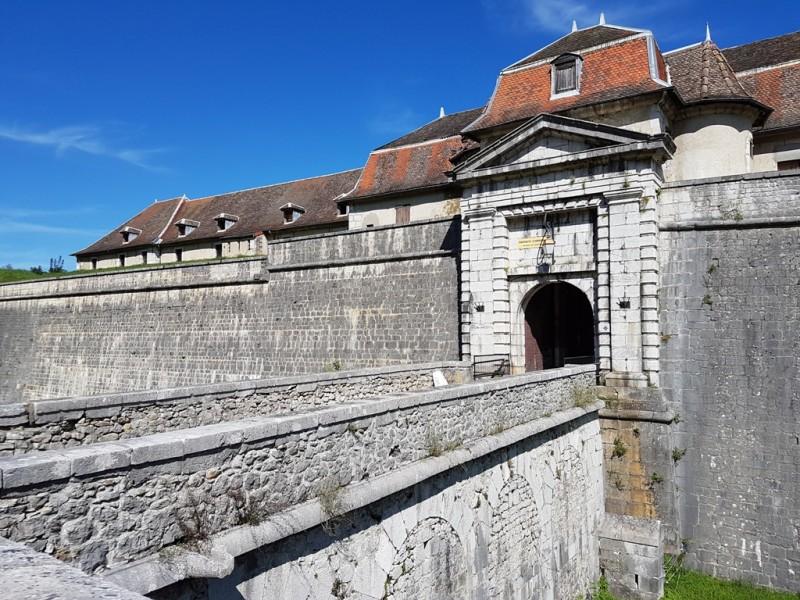 fort-barraux-1110