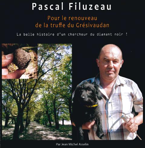 livre-pour-le-renouveau-de-la-truffe-901
