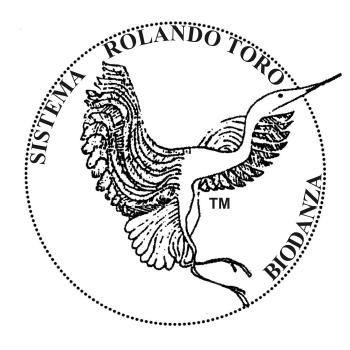 logo-1016