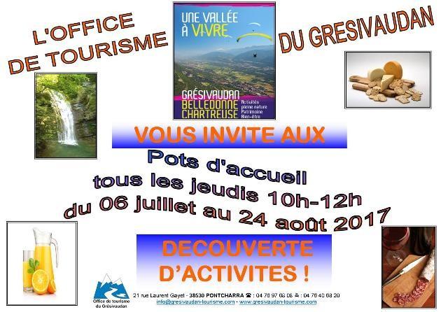 pots-d-accueil-070817-1033