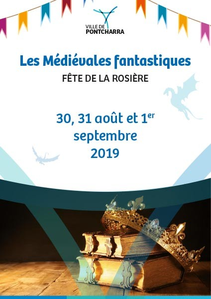 programme-rosiere-2019-1-1581