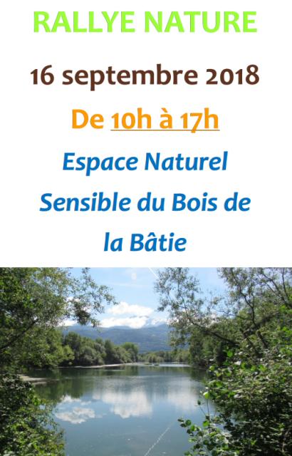 rallye-nature-1431