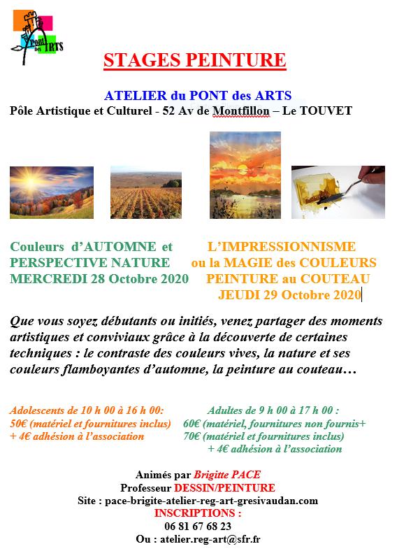 stage-peinture-28-29-octobre-2020-1682