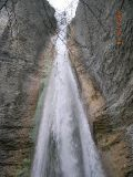 gresivauda-cascade-alloix-0001-1720