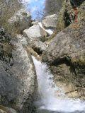 gresivauda-cascade-enversinb-0003-1703