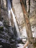 gresivauda-cascade-glesy-0002-1716