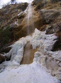 gresivauda-cascade-enversinb-0004-1702