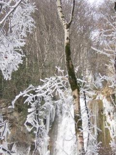 gresivauda-cascade-glesy-0004-1714