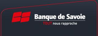 logo-fond-6354