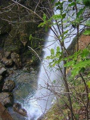 gresivauda-cascade-alloix-0002-1719