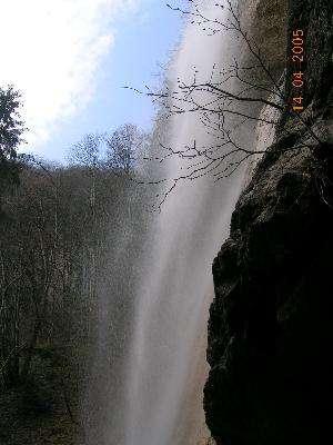 gresivauda-cascade-enversinb-0001-1705
