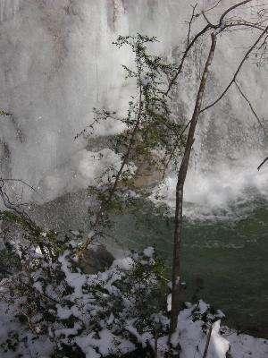 gresivauda-cascade-glesy-0003-1715