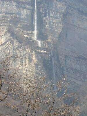 gresivauda-cascade-oule-0001-1713