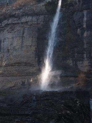 gresivauda-cascade-oule-0002-1712