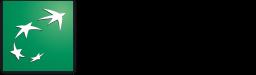 logo-6355