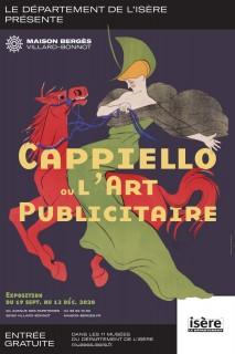 cappiello-affiche-bat1.jpg