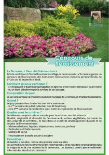 affichea4_concours_fleurissement.jpg
