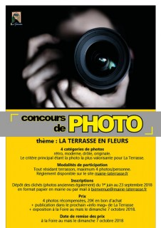 affichea4_concours_photo.jpg