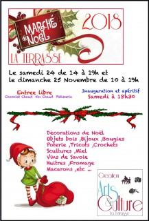 marche_de_noel_24_25_novembre_18.jpg