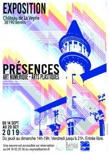 affiche_presences_arts_plastiques_art_numerique.jpg