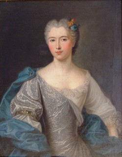 francoise_prunier_de_saint_andre_marquise_de_marcieu_1743_1818_1_b_def_bis.jpg