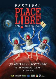 Festival Place Libre 19