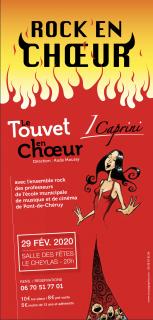 chorale_du_touvet_affiche_rock_en_choeur_210x440_bd.png