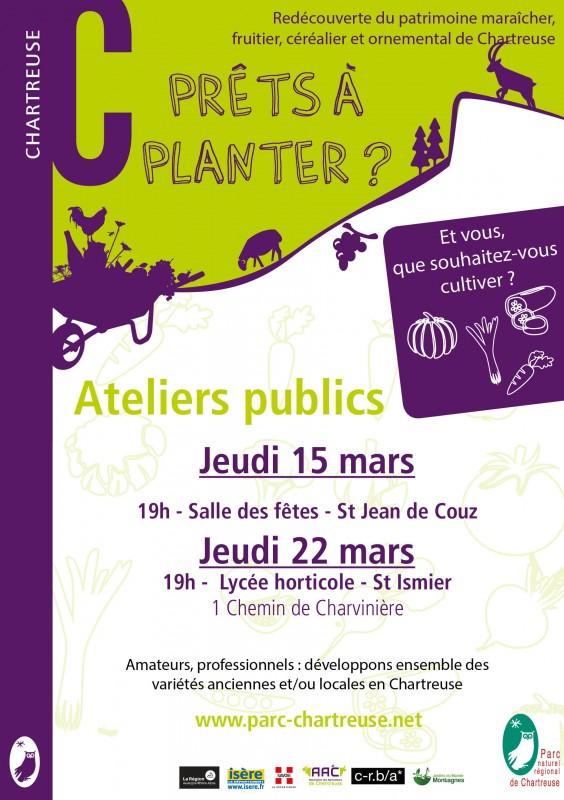 ateliers_publics_legumes_oublies_2018_def.jpg