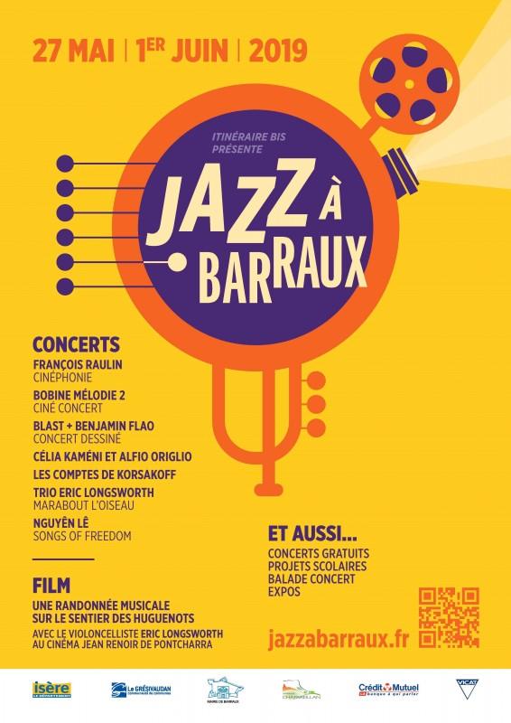 jazzabarraux_2019_affiche_a3.jpg