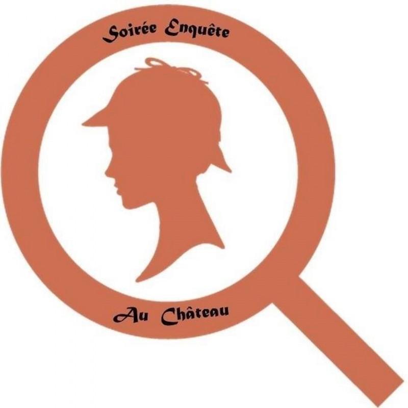 logo_soiree_enquetes_au_chateau.jpg