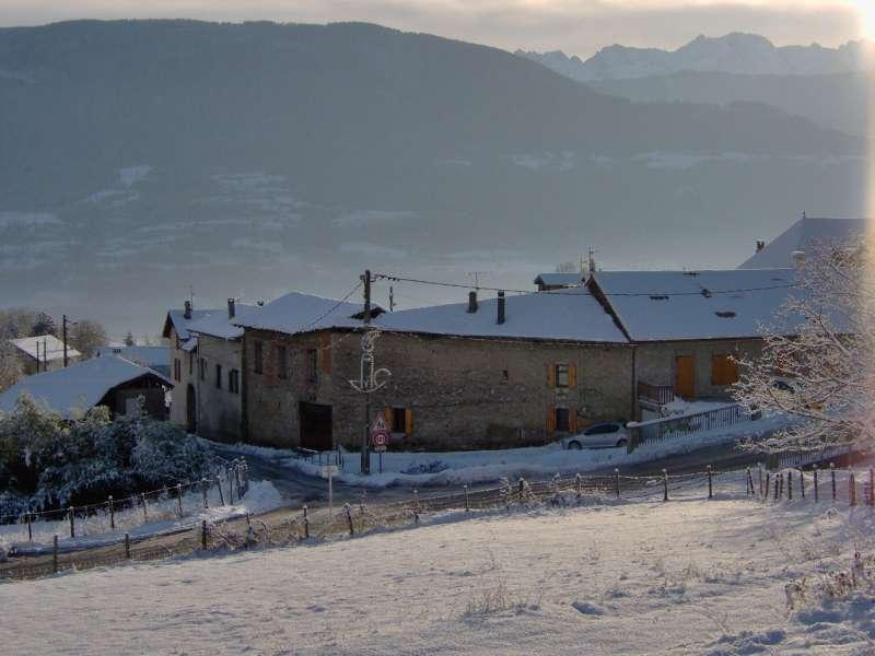 le-boissieu-en-hiver-1814